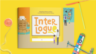 Interlogue1